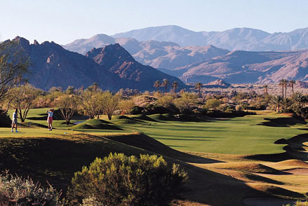 Greater Palm Springs Area Attractions Desert Living